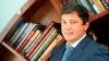 Oleg Voronin a devenit membru al PCRM