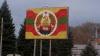 Interdicţiile impuse de UE liderilor de la Tiraspol, prelungite şi suspendate în acelaşi timp