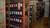Alte 5.000 de dosare vor fi transmise de la SIS la Arhiva Naţională