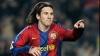 Lionel Messi: Voi rămâne pe viaţă la Barcelona