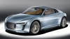 "Modelele electrice Audi vor produce un efect ""WOW"""