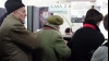 Sistemul unic de pensionare ar permite majorarea pensiilor