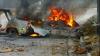 Atentat în Irak: 10 morţi
