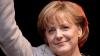 Tabăra liberal-conservatoare a lui Merkel, învinsă la localele din Baden-Wurtemberg