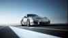 Porsche dezvoltă un rival pentru Ferrari