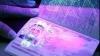 Pașapoartele cu date biometrice s-au ieftinit