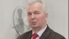 Ion Muruianu rămâne şef interimar la CSJ