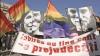 Legea antidiscriminare retrasă pentru precizări, dar fără devieri de la conţinut