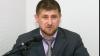 Liderul rebelilor ceceni, Doku Umarov, pe lista internaţională a teroriştilor