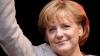 Germania închide 7 reactoare pentru verificări