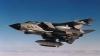 REUTERS: Intervenţia militară străină în Libia ar putea începe după summit-ul de la Paris