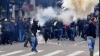 Opoziţia armeană a organizat primul protest autorizat