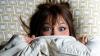 Top 10 al celor mai frecvente fobii sexuale