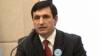 Moldovanu: Guvernul nu a aprobat Bugetul, pentru că nu a fost discutat de AIE