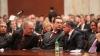 Deutsche Welle: Oligarhii din Parlament speriaţi de reforma fiscală împing Guvernul spre demisie