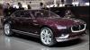 Jaguar nu va produce conceptul B99