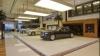 Rolls Royce şi-a deschis cel mai mare showroom din lume