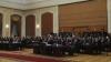 Comisia Juridică a Parlamentului va examina trei proiecte de lege ale PCRM