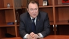 Crima organizată din Moldova discutată la Muntenegru