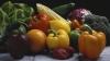 UE recomandă statelor membre să verifice nivelul de radiaţii al alimentelor din Japonia