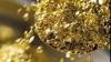Preţul aurului a crescut în urma seismului din Japonia
