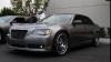 Chrysler a prezentat noul 300S Concept