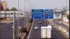 Spania a redus limita de viteză pe autostrăzi