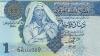 Marea Britanie a capturat un vas cu bancnote libiene AFLĂ DETALII