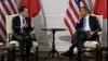 Obama vrea să trimită în Japonia experţi în domeniul nuclear