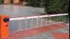 MAI face ordine: 22 bariere au fost înlăturate, 80 urmează a fi demontate