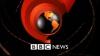 Revista presei internaţionale: BBC spune că Ministrul de Externe japonez a demisionat, după ce a primit o donaţie ilegală