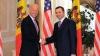 Cui nu i-a picat bine vizita lui Joe Biden la Chişinău?