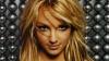 Britney Spears şi-a arătat tatuajele din zona intimă VEZI FOTO