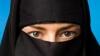 Franţa: Vălul islamic, interzis mamelor care însoţesc elevi în activităţi extraşcolare