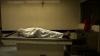 Nebunie curată: Trăieşte cu cadavrul fratelui în casă VEZI VIDEO