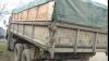Contrabandă cu 10 tone de făină