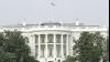 Washingtonul îşi mobilizează toate resursele împotriva regimului lui Kadhafi