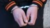 Doi deţinuţi au evadat în drum spre Curtea de Apel Chişinău