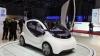 Tata Pixel va fi cea mai ieftină mașina din Europa