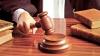 Autorităţile moldovene vor delega la CEDO câţiva jurişti