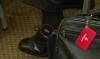 """Au venit la  """"Forumul Uniunea Europeană - Republica Moldova"""" cu ciorapii rupţi"""