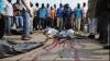 Şase femei au fost ucise în Coasta de Fildeș