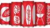 Dispută între fii lui Gadaffi şi Coca-Cola AFLĂ DETALII