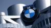 Creștere de 15% a profitului BMW în 2010