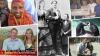 Top 10 cele mai ciudate cupluri din lume VEZI FOTO