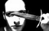 O femeie a fost înjunghiată mortal de amantul său