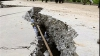 Sfaturi pentru protecţia în caz de cutremur