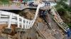 Împăratul Japoniei se arată îngrijorat de consecinţele cutremurului