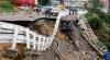 Găsit în viaţă după opt zile de la cutremurul din Japonia