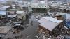 Guvernul Ucrainei plăteşte pentru ca moldovenii din Japonia să vină acasă